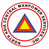 North Asia Central Manpower